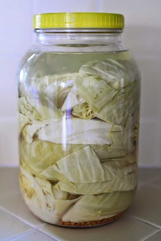 таджикистан белокочанная капуста на зиму рецепты с фото больше настроек