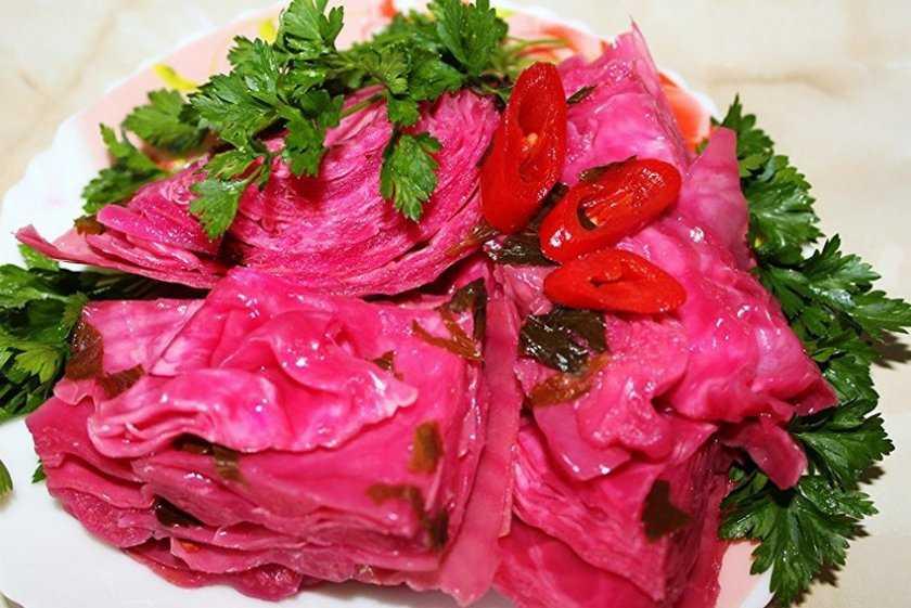 подарки сувениры капуста пилюска со свеклой рецепт с фото гондураса нашей